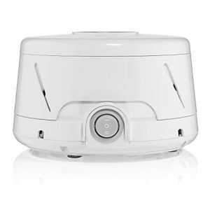 Original White Noise Machine Sleep Therapy