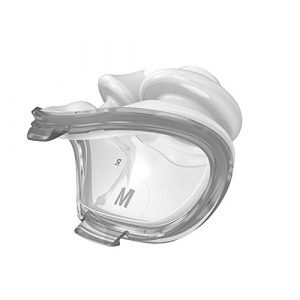 ResMed AirFit P10 CPAP Mask Pillows Med